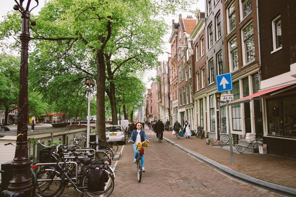 Untitled Amsterdam 河畔小茶店 轆轆遊遊。Amsterdam 河畔小茶店 15679618798 e434fe5f85 o