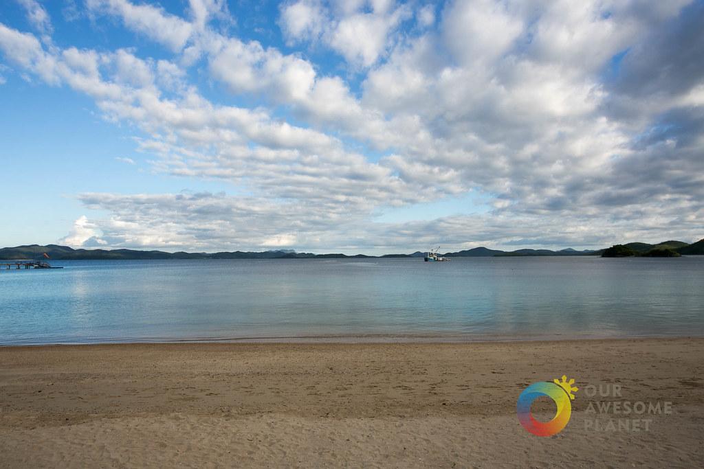Huma Island Day 2-156.jpg