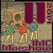 IMC-Mixshow-Cover-1411