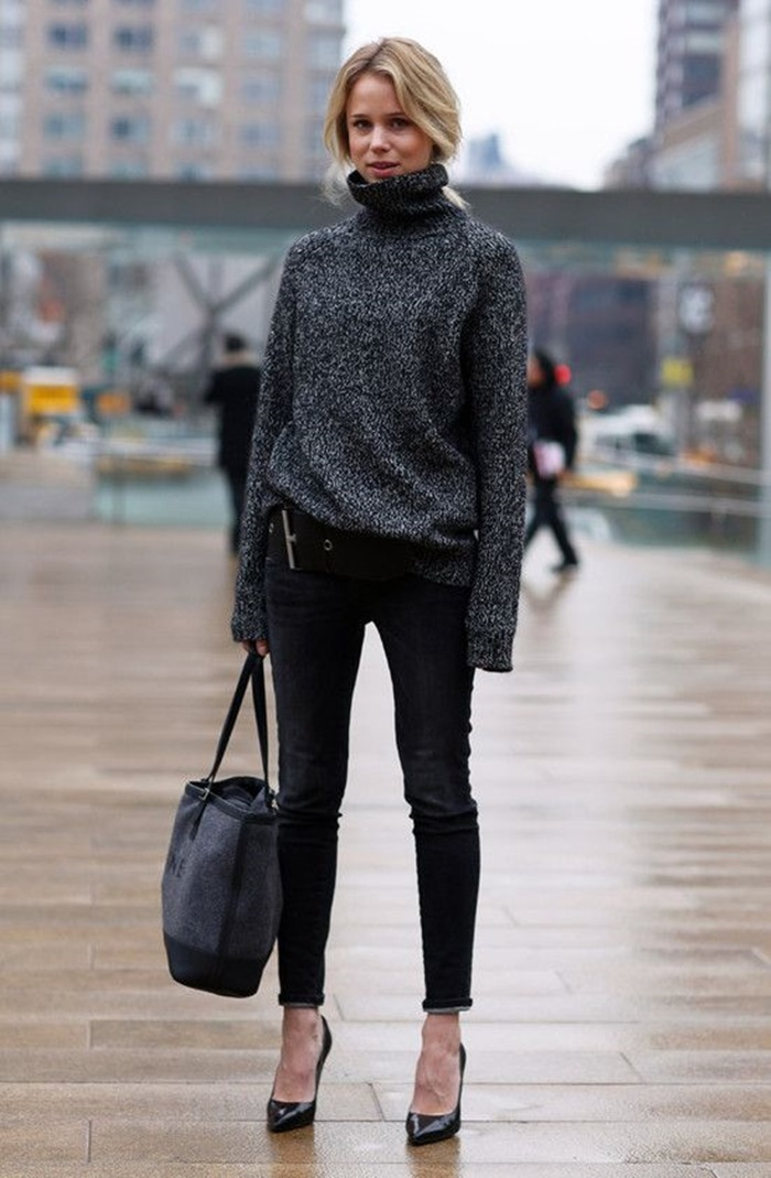 turtle-neck-inspiration-24
