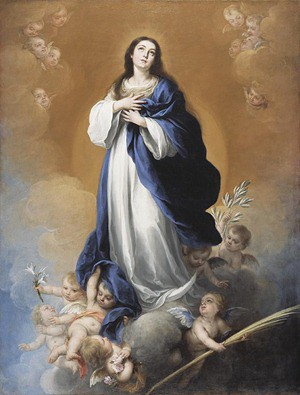 the-immaculate-conception-bartolome-esteban-murillo[8]
