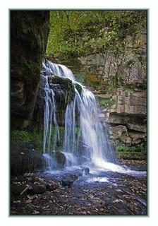 Waterfall...........Explore.