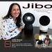 Jibo - your robotic assistant