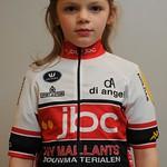 Sport en Steun Leopoldsburg
