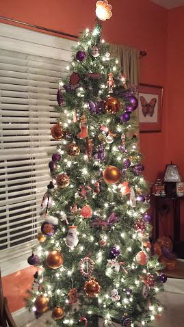 shbrown_ClemsonChristmasTree