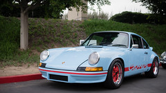 porsche 930(0.0), porsche 959(0.0), convertible(0.0), supercar(0.0), automobile(1.0), automotive exterior(1.0), ruf ctr(1.0), wheel(1.0), vehicle(1.0), performance car(1.0), automotive design(1.0), porsche 911(1.0), porsche 912(1.0), porsche(1.0), porsche 911 classic(1.0), antique car(1.0), land vehicle(1.0), coupã©(1.0), sports car(1.0),