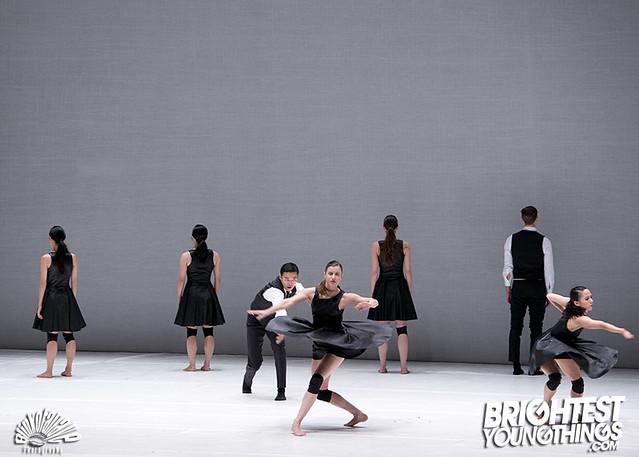 GöteborgsOperans_0002t