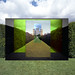 Hardwick Hall by pho-Tony
