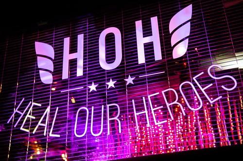 Heal Our Heroes Gala (12)