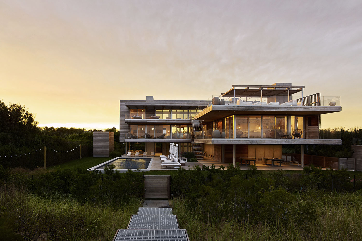 mm_Ocean Deck House design by Stelle Lomont Rouhani Architects_02