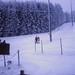 West Germany    -   Römerstein-Zainingen   -   Salzwinkel Skiparadies   -   Jessica & Jeb   -   January 1987 by Ladycliff