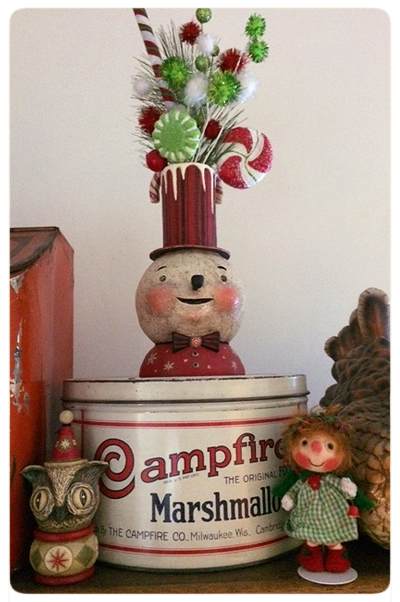 Celeste's-Photo-Johanna-Parker-Collection-Holiday-Art-&-Vintage-Tins