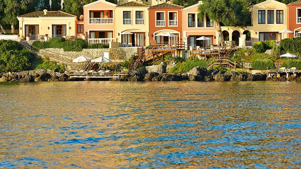 5-best-hotel-in-corfu-1572
