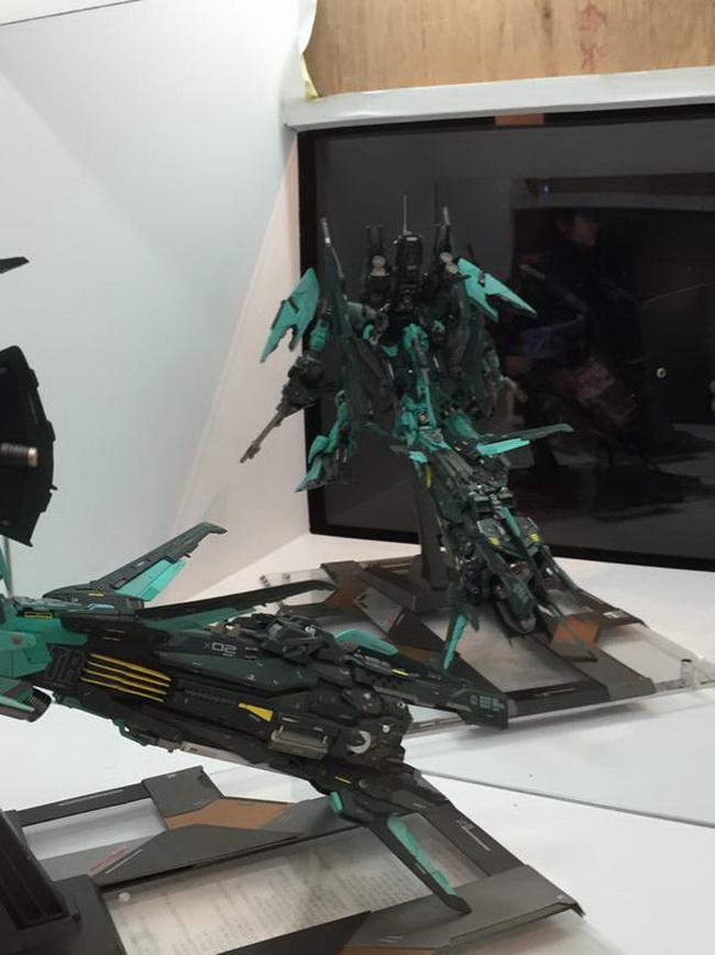 Gunpla-Expo-2015-Nagoya_54
