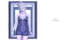 Baiastice-Lace Dream, Zenith, D!va, Glam Affair