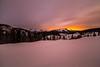 Grenadier Range, Colorado by Rakaskas34