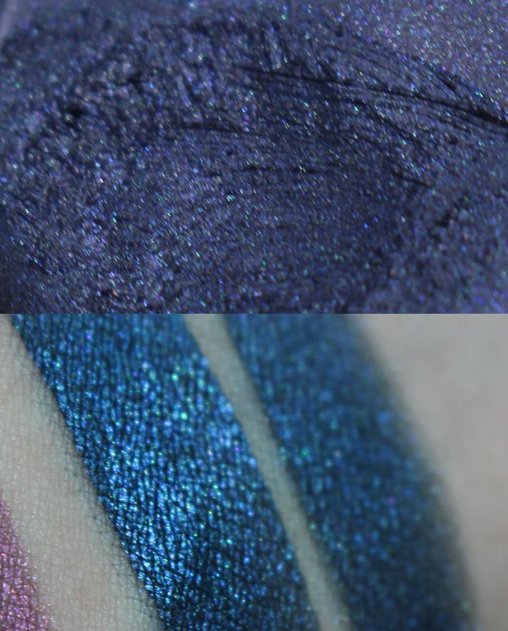 shimmering-cream-eye-shadow-shiseido-008