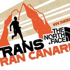 Snart dags för årets första stora traillopp med trailstjärnor från hela världen. Till helgen går Trans Gran Canaria av stapeln och du kan följa dina favoriter live! http://bloggen.trailloparen.se/trans-gran-canaria-2015/
