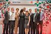Newton Fallowell Best Sales Office award winners