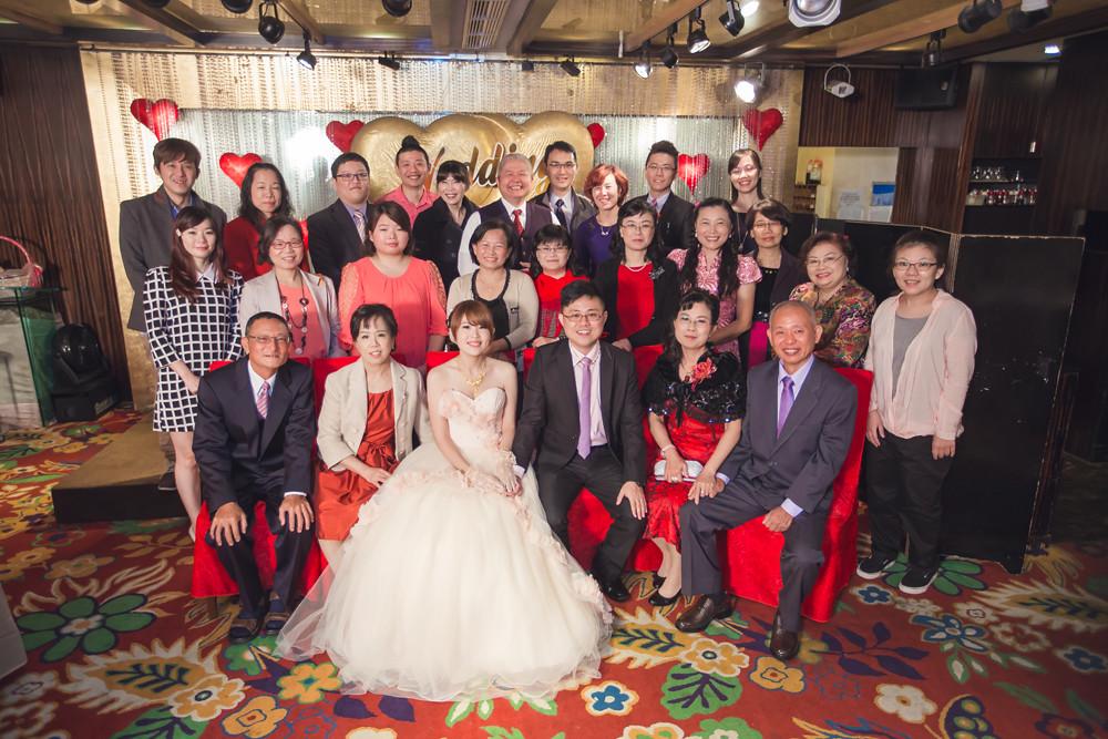 20141115 (594)台北婚攝推薦-婚攝罐頭