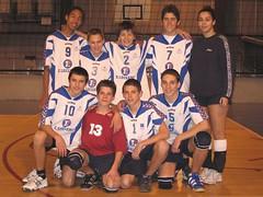 Minimes Garçons 206-2007_1