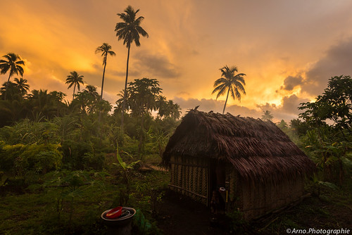sunrise trek canon landscape volcano case southpacific volcan vanuatu 1635 aventure pacifique lalinda ambrym mélanésie 5dm3