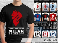 Milancollection