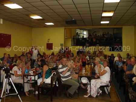 Holyhead Festival 2009 072
