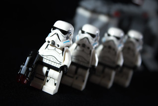 LEGO_Star_Wars_75078_15