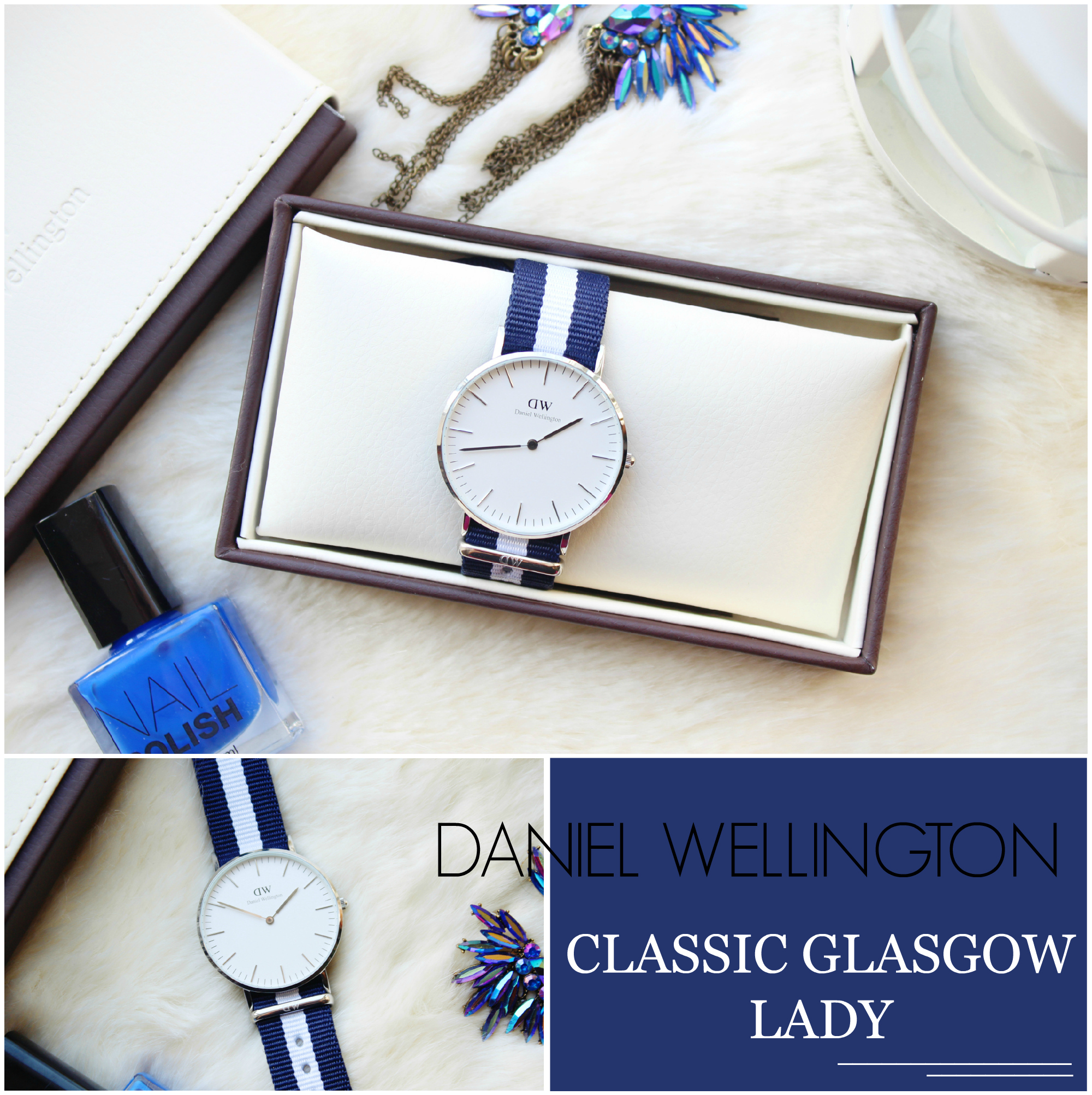 daniel-wellington-classic-glasgow-lady-call-me-maddie