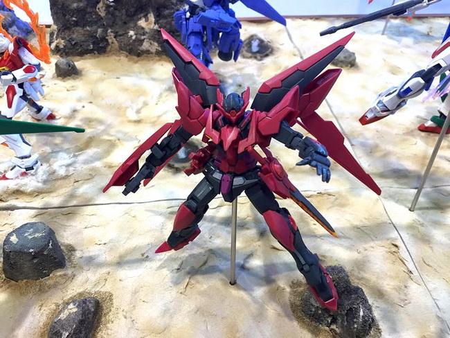 C3X-HK-2014-035