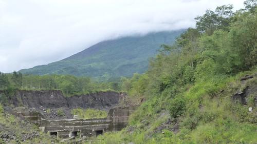 Yogyakarta-3-040