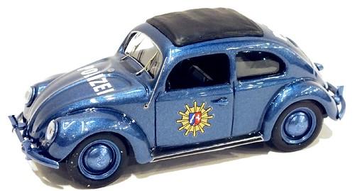 RIO VW Polizei 1956 (1)