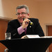 iVote-jeVote forum organized by former...