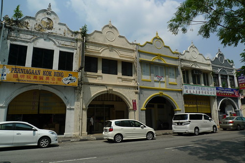 Ipoh, Perak, Malaysia