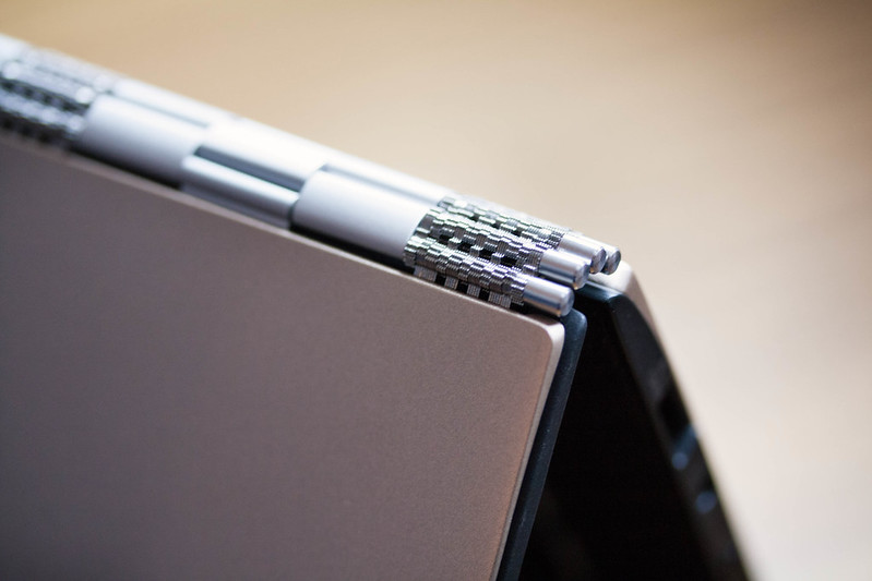 cute and little blog | modern mom lifestyle yoga 3 pro ultrabook | #CleverYOGA