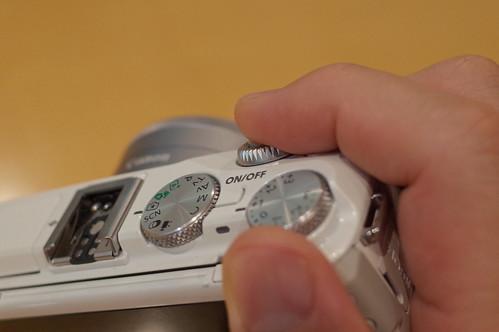 Canon EOS M3 52