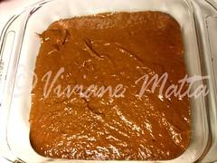 how to make sfouf lebanese sweet