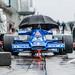 Oldtimer Grand-Prix 2014 by Frank Hoffmann by mickymupp