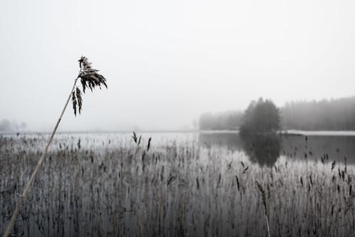 sweden sverige isaberg jönköpingslän