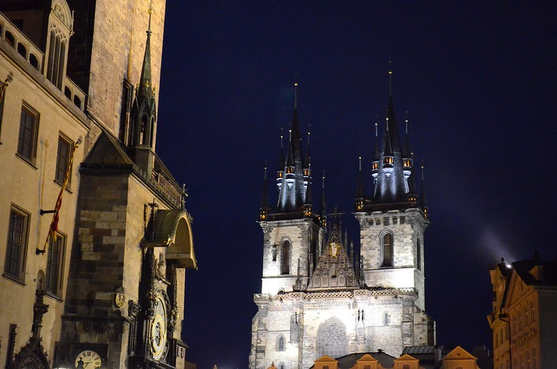 Prague_2013_ 218