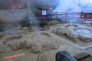 CIMG1177 Infierno Kamado Jigoku (Beppu) 13-07-2010 copia