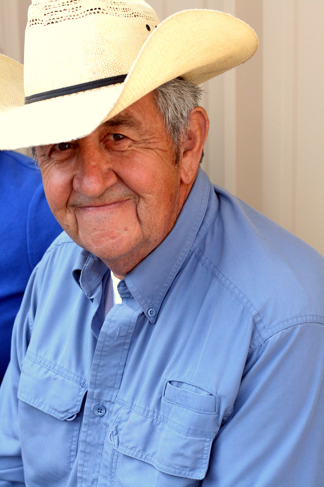 old cowboy montana