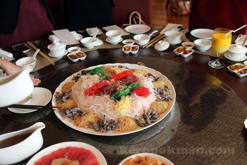 CNY_FairmontSingapore-SzeChuanCourt