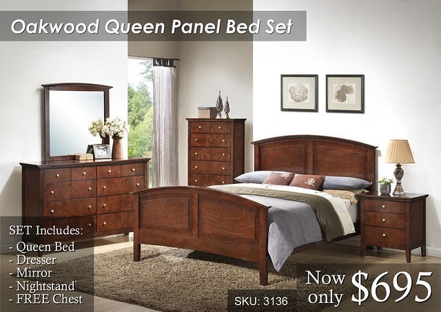Oakwood Queen JPEG