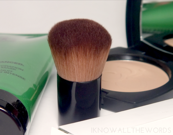 arbonne-35th-anniversary-for-the-sun-of-it-bronzer-kabuki-brush-set (4)