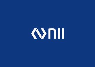 Logo NII final