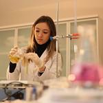 Basic Science Laboratory 6