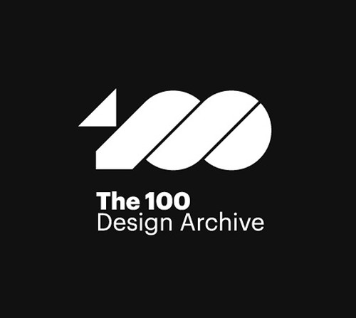 100Archive