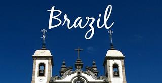 sidebar brazil